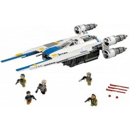 LEGO® Star Wars 75155 Stíhačka U-wing Povstalců