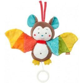 Fehn JUNGLE hrací netopýr