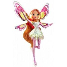 Víla Winx panenka