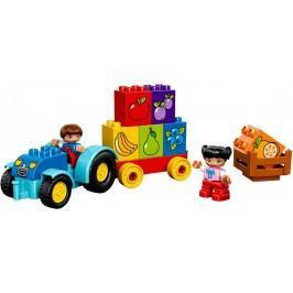 LEGO® DUPLO 10615 Můj první traktor