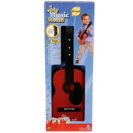 Simba Country kytara 54 cm - zánovní