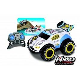 Nikko Nano VaporizR 2 modrý 27