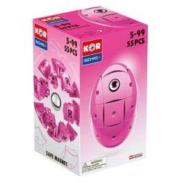 Geomag KOR pink