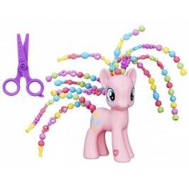 My Little Pony poník 15cm s doplňky Pinkie Pie