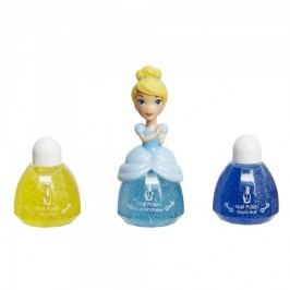 Disney Make up pro princezny Popelka - lak na nehty