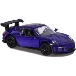 Majorette Porsche Dárková sada 5 ks - rozbaleno