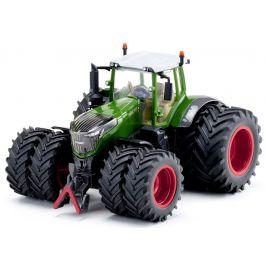 SIKU Farmer - traktor Fendt 1042 Vario - rozbaleno