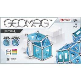 Geomag Pro - L 75