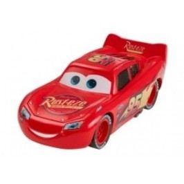 Mattel Cars 3 Auto Blesk McQueen 1 ks