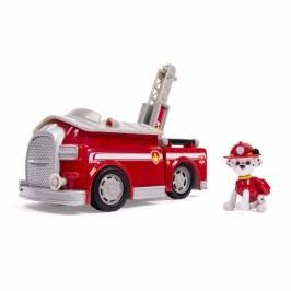 Spin Master Základní vozidla s figurkou Marshall