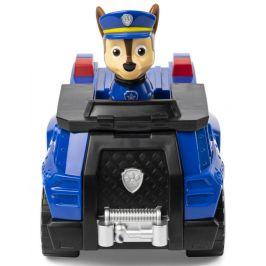 Spin Master Tlapková patrola Základní vozidla Chase - rozbaleno