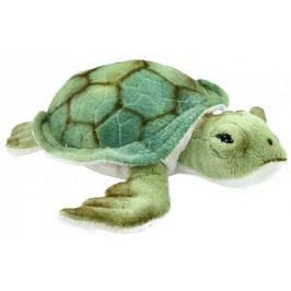 Rappa Plyšová želva vodní, 20 cm