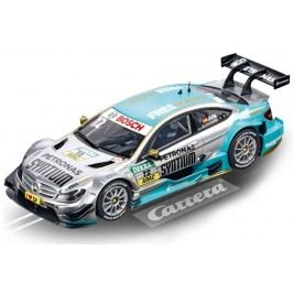 Carrera EVO AMG Mercedes C-Coupe DTM