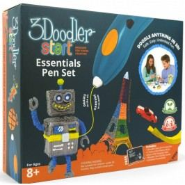 3Doodler Start - Regular Box