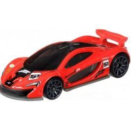 Hot Wheels Tématické auto - Forza Racing McLaren P1