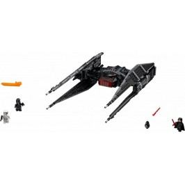 LEGO® Star Wars 75179 Kylo Renova stíhačka TIE