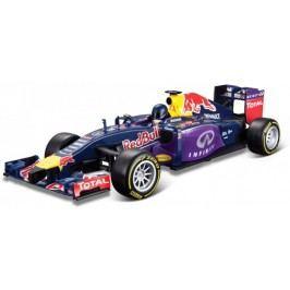 Maisto Red Bull Formula RB11, Daniel Ricciardo