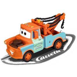 Carrera Disney Cars Hook - rozbaleno