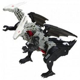 Transformers GEN deluxe Twinferno