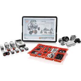 LEGO 45544 EV3 Základní souprava - zánovní