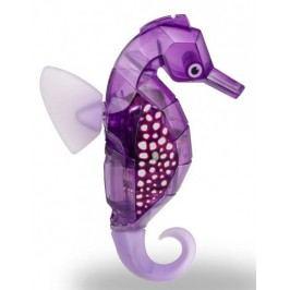Hexbug Aquabot Mořský koník fialová
