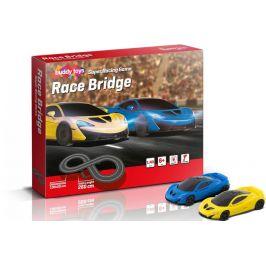 Buddy Toys BST 1263 Autodráha Race - zánovní