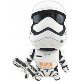 ADC Blackfire Mluvící Stormtrooper 22 cm