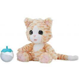 FurReal Friends Kočka Cara - zánovní