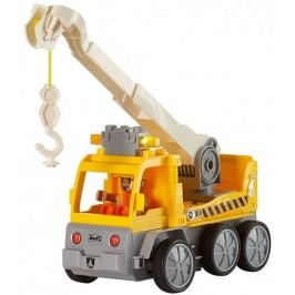 Revell Autíčko 23002 - Crane Truck