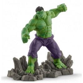 Schleich MARVEL Hulk 21504