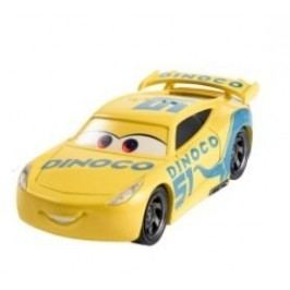 Mattel Cars 3 Auto Cruz Ramirezová 1 ks
