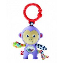 Fisher-Price Závěsná opička