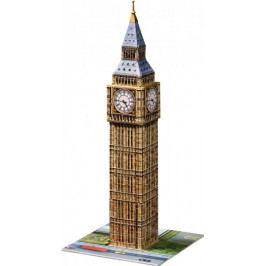 Ravensburger Big Ben 3D 216 dílků