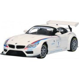 Buddy Toys RC model BMW Z4 GT3 BRC 18.040