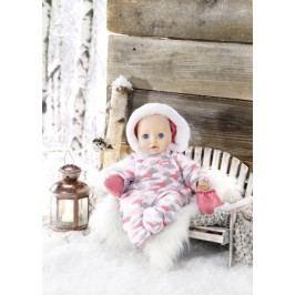 Zapf Creation Baby Annabell® Zimní souprava