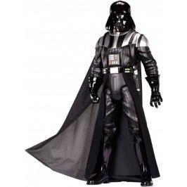 ADC Blackfire Classic - Figurka 1. kolekce Darth Vader, 50cm