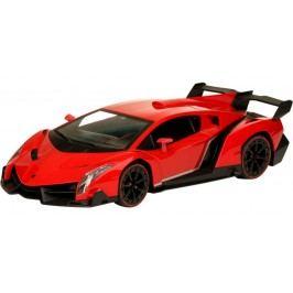 Buddy Toys BRC 14.030 RC Lamborghini Veneno