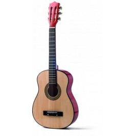 Woody Kytara klasik - velká
