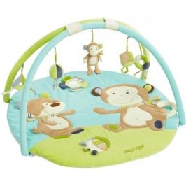 Fehn Monkey Donkey 3D aktivity deka