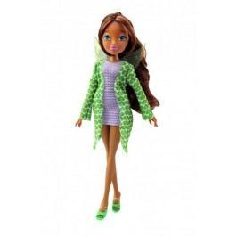 Panenka Winx Pretty Fairy - Layla