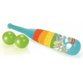Fisher-Price DOLU Baseballový set