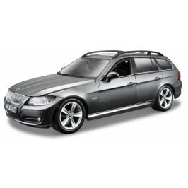BBurago METAL KIT BMW 3 Series Touring (1:24)