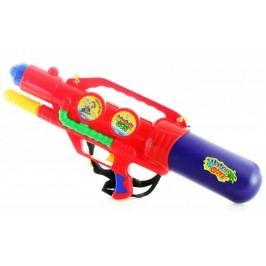 Lamps Vodní pistole 66cm - červená