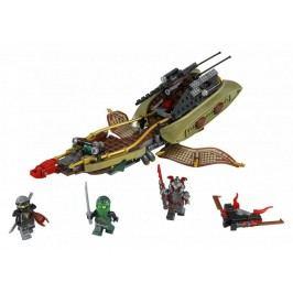 LEGO® Ninjago 70623 Stín osudu