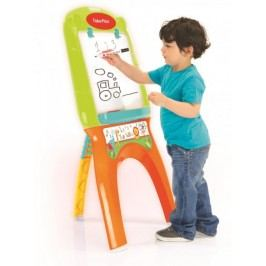 Fisher-Price DOLU Kreativní stojan