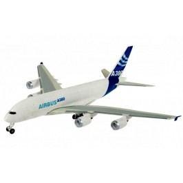 Revell EasyKit letadlo 06640 - Airbus A380