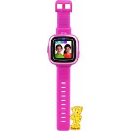 Vtech Kidizoom Smart Watch - růžové