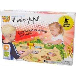 Mac Toys Plácni zvířátko