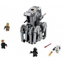 LEGO® Star Wars 75177 Těžký průzkumný chodec Prvního řádu