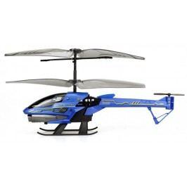 Silverlit R/C helikoptéra Spy Cam III (s kamerou) modrá